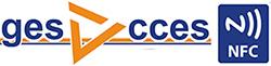 Gesacces Logo